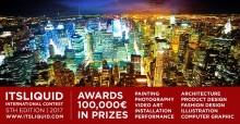 itsliquid_contest_prizes_2017