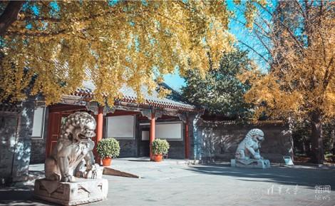 tsinghua