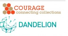 COURAGE_DANDELION