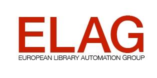 elag logo1