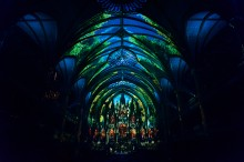 moment-factory-montreal-notre-dame-basilica-8