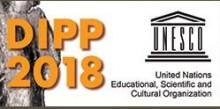 DiPP2018