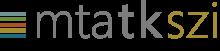 logo2016-mtatkszi