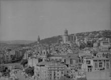 2024914_photography_ProvidedCHO_Ajuntament_de_Girona_699578