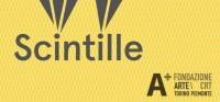 _banner-scintille-2