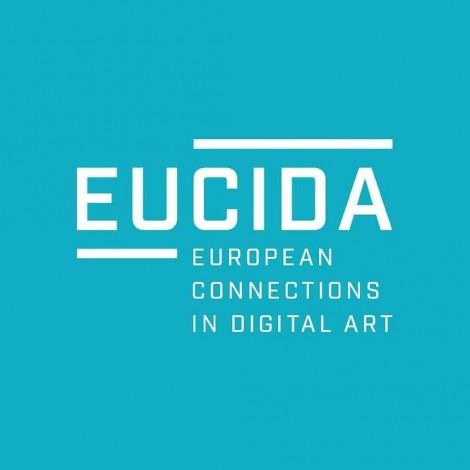 eucida_logo
