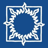 tbih-logo