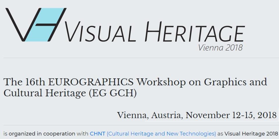 visual heritage