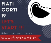 Fiaticorti-short-film-festival-call-for-entries