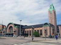 Helsinki_Railway_Station_20050604