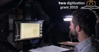 twa Digital-meets-Culture-image