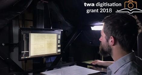 twa Digital-meets-Culture-image