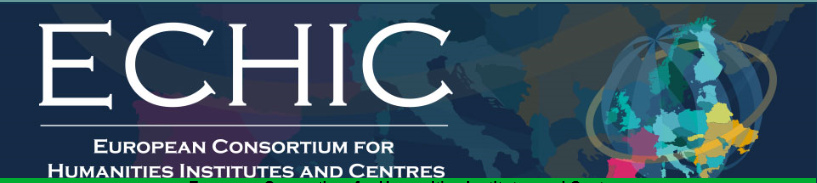 Call for Papers: ECHIC Conference 2019 | Digital meets Culture