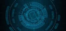 cyber-734x350