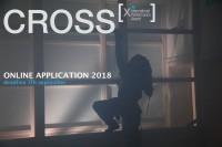 imm promo cross 2018