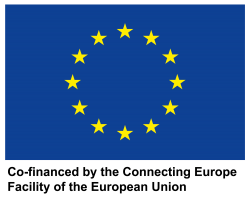 en_square_cef_logo_0