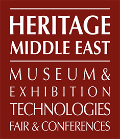 heritage middle east