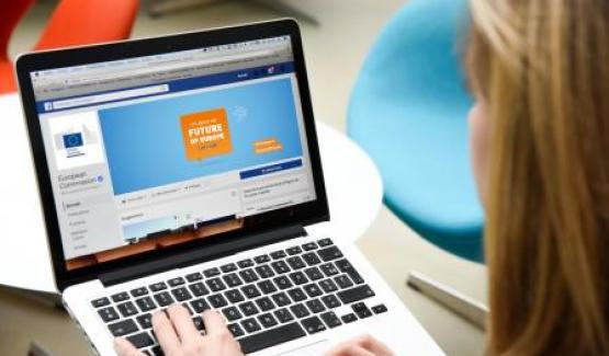 consultations-future-europe-web
