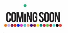 coming-soon-300x145