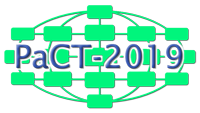 pact_2019_logo