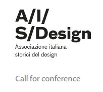 Ass. Italiana Storici Design