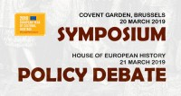 SYMPOSIUM_POLICY-DEBATE-00