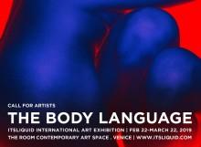 body_language 2019_002