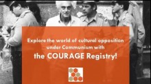 Courage registry
