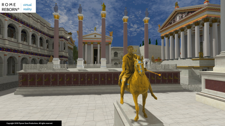 East-end-of-Roman-Forum-720x405