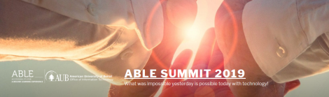 able summit