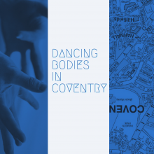 Dance Coventry