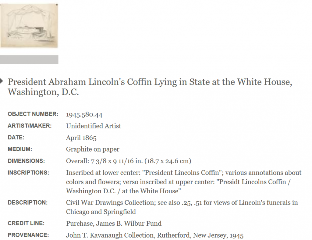 https://www.nyhistory.org/exhibit/president-abraham-lincolns-coffin-lying-state-white-house-washington-dc