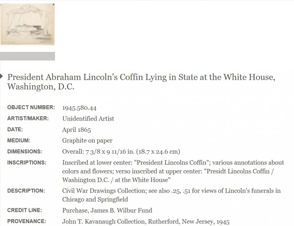 https://www.nyhistory.org/exhibit/president-abraham-lincolns-coffin-lying-state-white-house-washington-dc