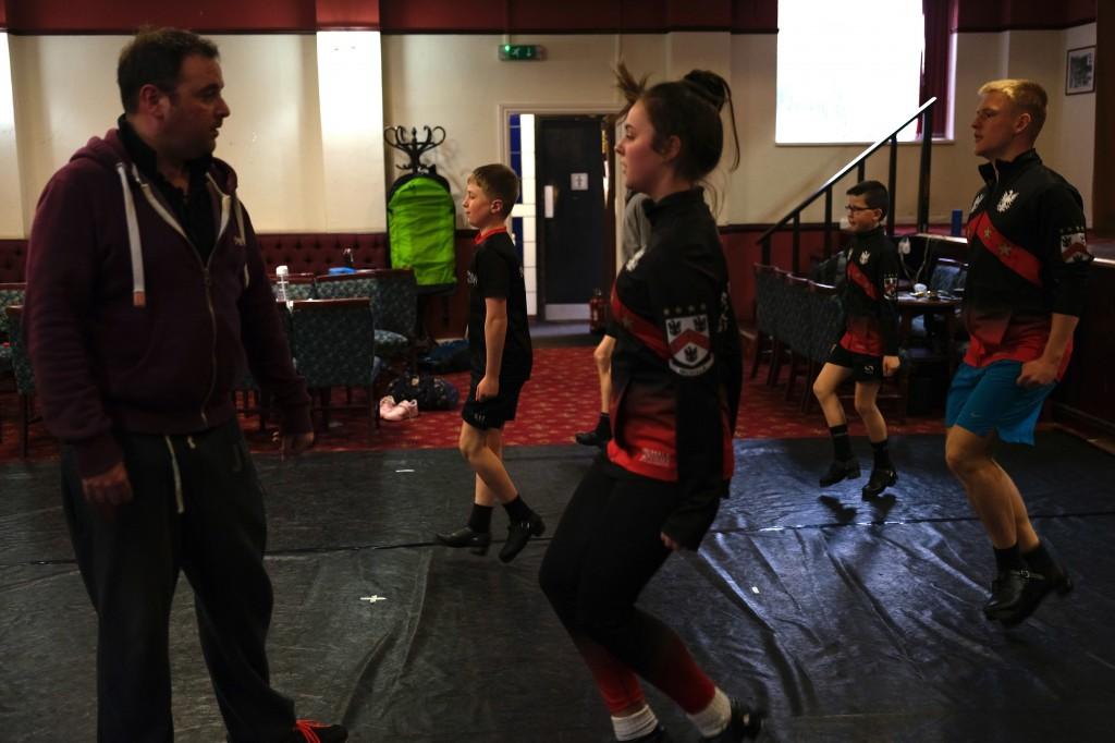 DBiC Declan McHale Irish Dance Academy _1
