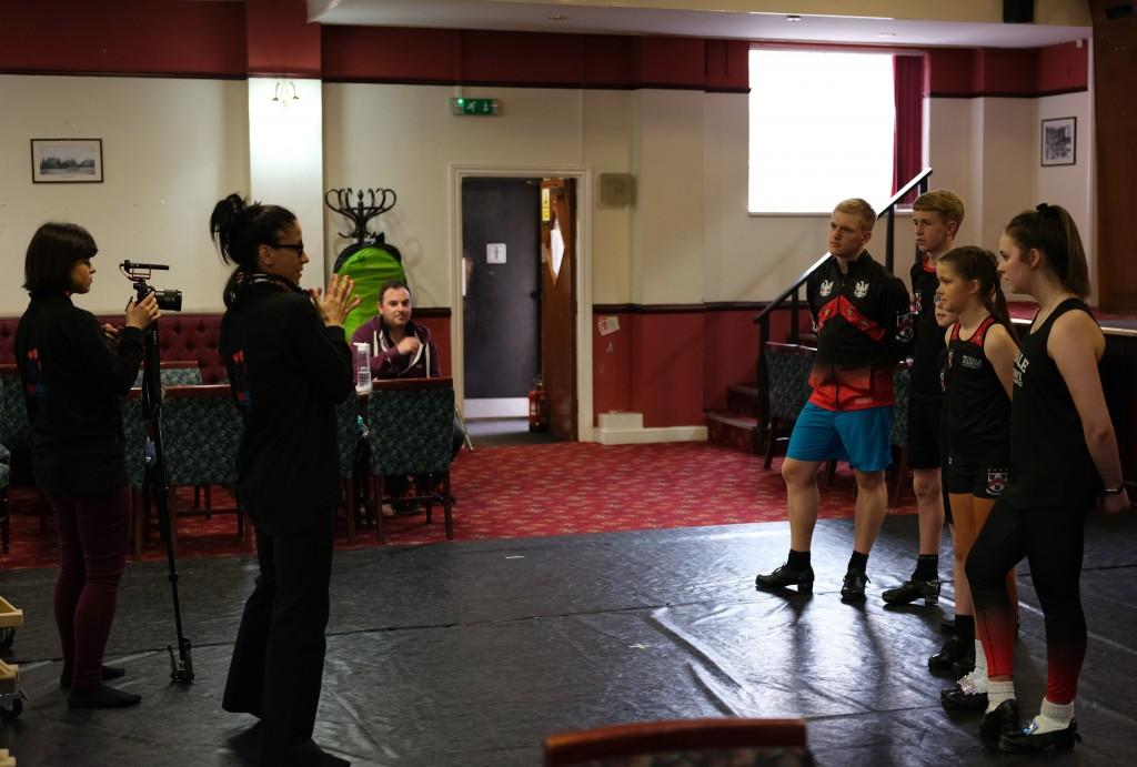 DBiC Declan McHale Irish Dance Academy2