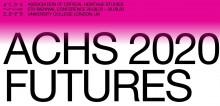 ACHS2020