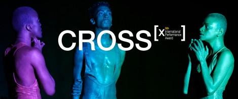 CROSS 2019 - ph Paolo Sacchi