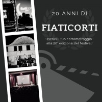 Fiaticorti20