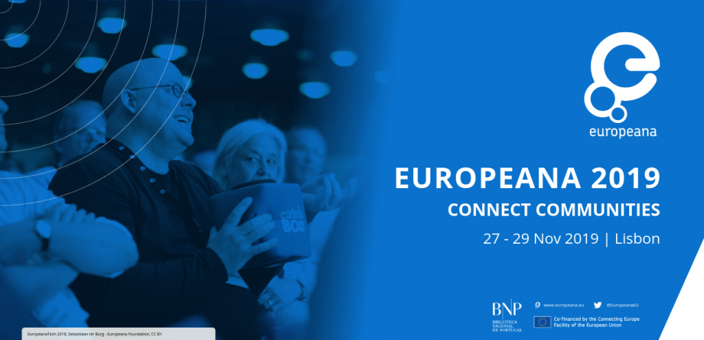 SB - Europeana 2019 PRO NEWS image.fw