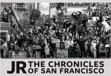 jr_chroniclesofsf1_800x