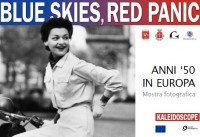 Blue-skies-Red-panic