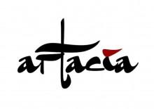 artacia