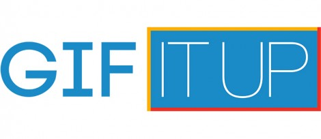 GIF-IT-UP_logo_feature