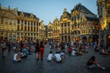 belgium-3590656_1920
