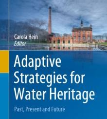 water heritage