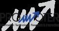 promoter_logo