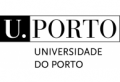 u.porto_com_lettering