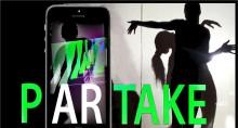 PARtake-featuring-Ester-Van-Der-Walt-Maipelo-Gabang-1.jpg (203 KB)