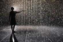 rain_room.jpg