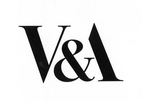 vands-logo.jpg